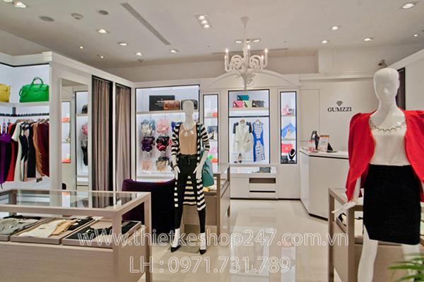 Магазин Офисной Женской Одежды